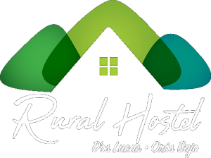 Rural Hostel D´Os Lucas
